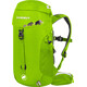 Mammut Kids First Trion Backpack 12l sprout